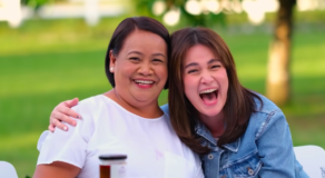 Bea Alonzo's Mother Goes Viral Over Revelation on Daughter's Undergarments