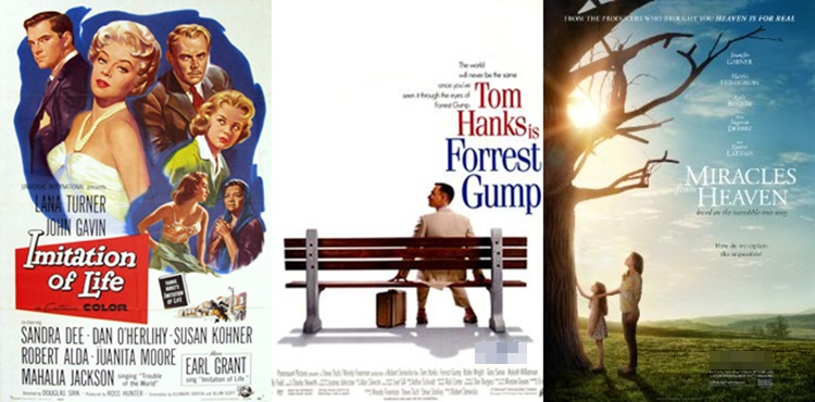 best movies mothers day