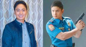 Coco Martin: Ang Probinsyano To End This Year For Actor's Political Plan?