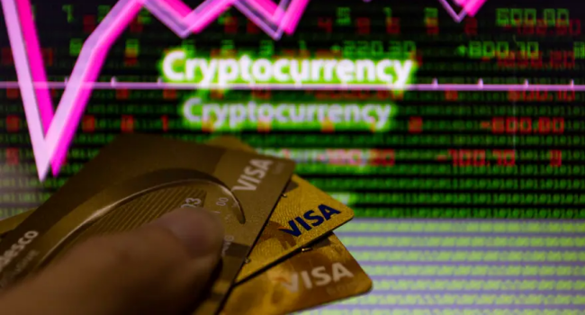 Boss Paid Employee In Crypto, Now Demands Return After Price Rockets