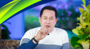 """Ako Ang Huling Pipirma"" – Quiboloy's New Statement Draws Reactions"