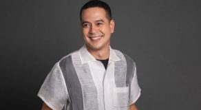 John Lloyd Cruz showbiz comeback confirmed under Maja Salvador's CAM