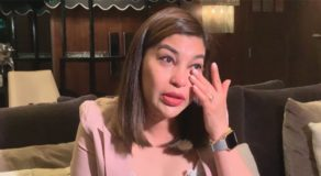 Lani Misalucha Emotional In Recent Interview: 'Di na ako kakanta kung…'