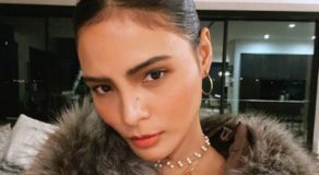 Lovi Poe: Producer Of Pinay Celebrity's New Album Did This