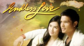 Marian Rivera Recalls 'Kabaong' Scene In 'Endless Love'