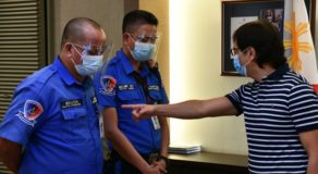 MMDA Dismissed 2 Enforcers Over Extortion, Grave Misconduct Charges