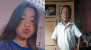 Father, Son Arrested in Bulacan for Harassing, Slaying 2 Children