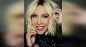 Vice Ganda on No Movies Amid Pandemic: 'Gigil na gigil na kami pero…'