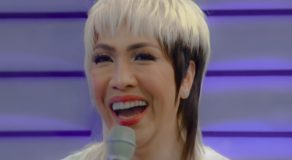 Vice Ganda Reveals He Almost Did This Decision For 'It's Showtime' Stint