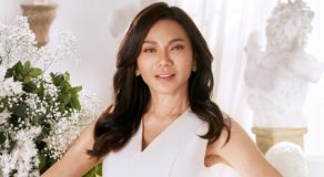 Vicki Belo Recalls Time When Her 'Friends' Called Her 'Ugly and Fat'