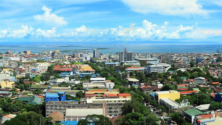 Cause of Death of OFW in Cebu