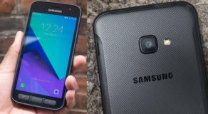 Samsung Galaxy Xcover 4 Full Specs, Features, Price In Philippines