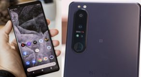 Sony Xperia 1 III Full Specifications, Features, Price In Philippines