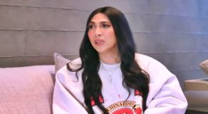Vice Ganda Shares Sad Story Behind His Beautiful Looks In Television