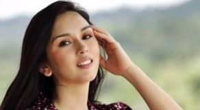 Beauty Gonzalez Speaks About Decision To Transfer To GMA-7