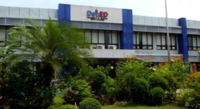 DepEd Discovers 155 Errors in Learning Materials/Modules