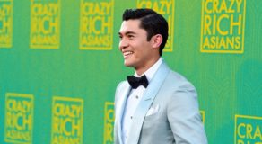 Crazy Rich Asians Sequel: Henry Golding Reveals Reason For Delay?