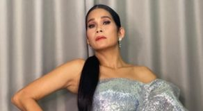 Pokwang Reacts To Negative Comments Due To Her Transfer To GMA-7
