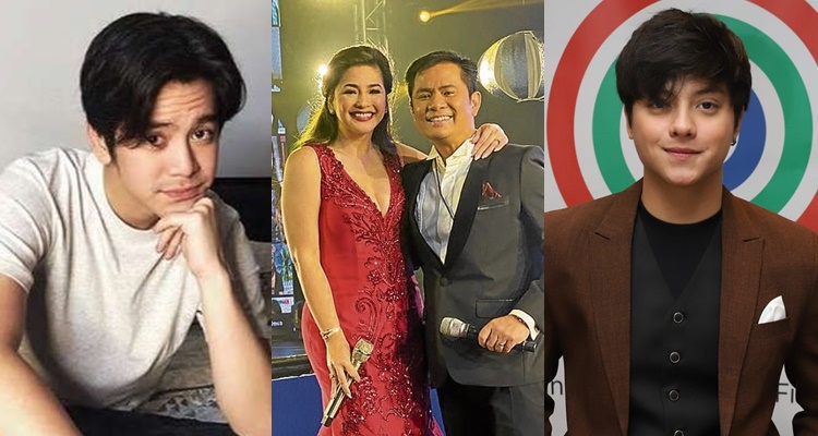 ABS-CBN Franchise, ABS-CBN Artists