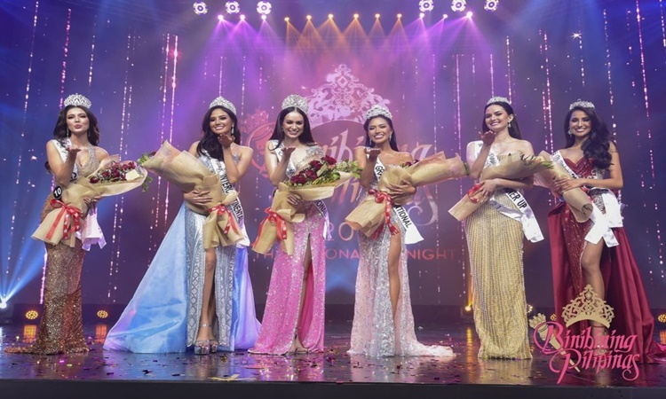 Bb.-pilipinas-2021-question-and-answer