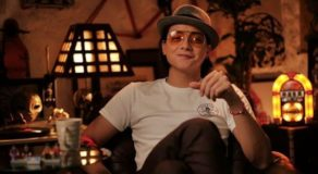 Daniel Padilla On Why He Is Not Active On Social Media Like The Others