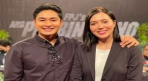 """Julia Montes & Others To Join """"Ang Probinsyano"""" For Their 6th Year"""