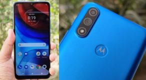 Motorola Moto E7 Power Full Specifications, Features, Price In Philippines