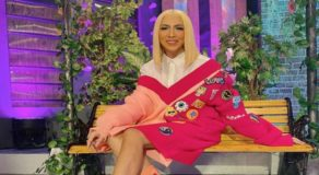 Vice Ganda Shares Funny Story About His Helpers Scolding Her Due To This