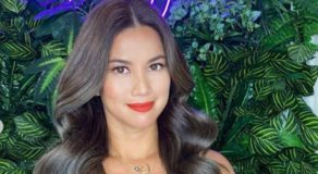 Andrea Del Rosario On Turning Down 'The Broken Marriage Vow' Stint