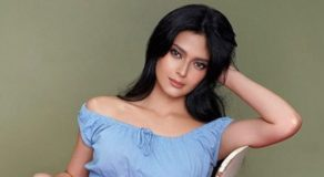 Bianca Umali Reveals How 'Legal Wives' Role Was Given To Her