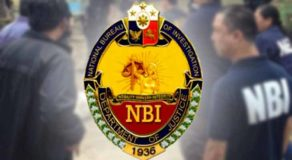 Woman Arrested Over Using the Name of Solon for Solicitation – NBI
