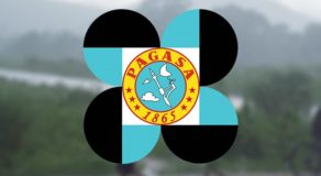 PAGASA Releases Latest Weather Update for Saturday (July 31)