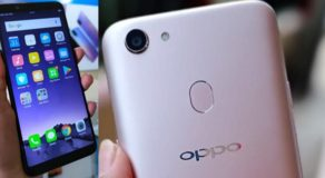 Oppo F5 Youth Full Specifications, Features, Price In Philippines