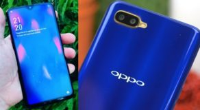 Oppo RX17 Neo Full Specifications, Features, Price In Philippines