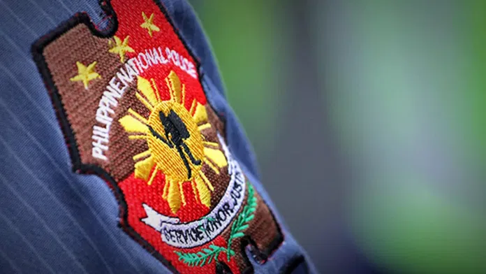 Anti-Narcotic Cop Extortion