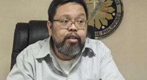 COMELEC Speaks on PDP-Laban Pushing for 2 Presidential Candidates in 2022