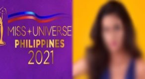 Miss Universe PH 2021: Another MUP Bet Withdraws From Pageant