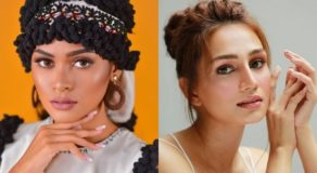 Miss Universe Philippines 2021: Zambales & Davao City Delegates Back Out