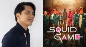 Carlo Aquino Supposedly Has A Part In Netflix's 'Squid Game' But…