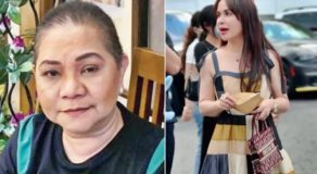 Cristy Fermin Advice to Jinkee Pacquiao for Manny Pacquiao's 2022 Candidacy