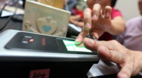 Comelec May Extend Voter Registration Period, Says Commissioner