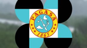 PAGASA Releases Latest Weather Update for Thursday (September 23)