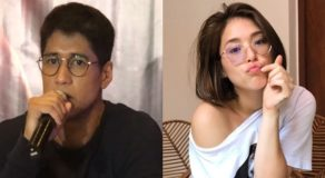 VIDEO: Aljur Abrenica's Last Statement About Separation W/ Kylie Padilla