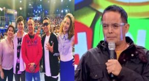 Direk Bobet Vidanes On Competition Between Showtime and LOL