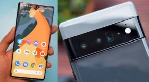 Google Pixel 6 Pro Full Specifications, Features, Price In Philippines