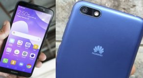 Huawei Y5 Prime (2018) Full Specifications, Features, Price In Philippines