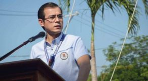 Mayor Isko Vows To Lower Oil, Electricity Taxes by 50% If He Wins President
