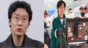 Squid Game: Will There Be A Season 2 Of Netflix's Hit K-drama?