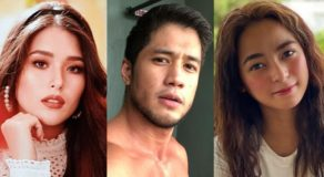 Aljur Abrenica on Relationship w/ AJ Raval Amid Lingering Issue w/ Kylie
