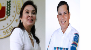 """Brother of Loren Legarda Tagged as """"Nuisance"""" for Using Sister's Alias"""